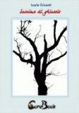 EBook - Lacrime di Ghiaccio - PDF