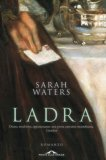 eBook - Ladra