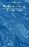 eBook - Lampedusa - EPUB