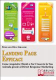 eBook - Landing Page Efficaci