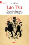 eBook - Lao Tzu - EPUB
