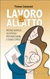 eBook - Lavoro & Allatto