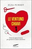 eBook - Le 21 Chiavi