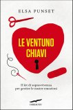 eBook - Le 21 Chiavi