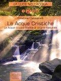 eBook - Le Acque Cristiche - La Luce nell'Acqua Vol.2