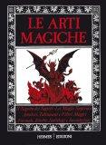 eBook - Le Arti Magiche - EPUB