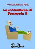 Ebook - Le Avventure di François 2 - PDF