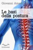 eBook - Le Basi della Postura