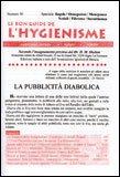 Omaggio - eBook - Le Bon Guide de l'hygienisme N. 50.