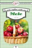eBook - Le Cento Migliori Ricette Con Le Mele