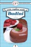 eBook - Le Cento Migliori Ricette di Budini