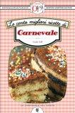 eBook - Le Cento Migliori Ricette di Carnevale