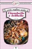 eBook - Le Cento Migliori Ricette di Ciambelle e Frittelle