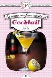 eBook - Le Cento Migliori Ricette Di Cocktail
