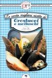 eBook - Le Cento Migliori Ricette di Crostacei e Molluschi