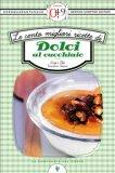 eBook - Le Cento Migliori Ricette di Dolci al Cucchiaio