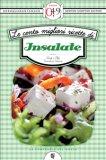 eBook - Le cento migliori ricette di insalate