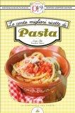 eBook - Le Cento Migliori Ricette di Pasta