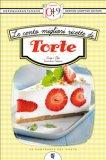 eBook - Le Cento Migliori Ricette di Torte