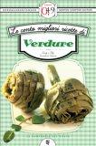 eBook - Le Cento Migliori Ricette di Verdure
