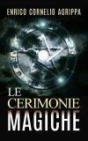 eBook - Le Cerimonie Magiche