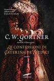eBook - Le Confessioni di Caterina De' Medici