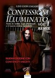 eBook - Le Confessioni di un Illuminato - Vol.1 Remix