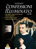 eBook - Le Confessioni di un Illuminato Vol.4