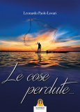 eBook - Le Cose Perdute