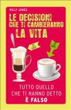 eBook - Le decisioni che ti cambieranno la vita