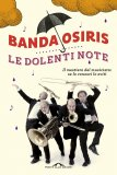 eBook - Le Dolenti Note