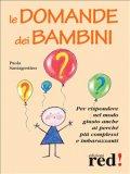 eBook - Le Domande dei Bambini