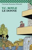 eBook - Le Donne