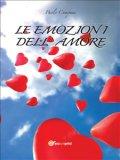eBook - Le Emozioni dell'Amore