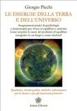 eBook - Le energie della terra e dell'universo