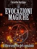 eBook - Le Evocazioni Magiche
