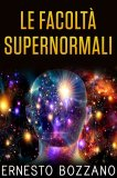 eBook - Le Facoltà Supernormali