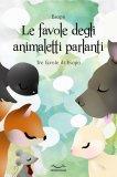 eBook - Le Favole degli Animaletti Parlanti