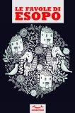 eBook - Le Favole di Esopo