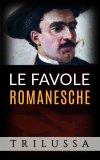 eBook - Le Favole Romanesche