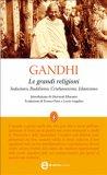 eBook - Le Grandi Religioni
