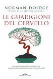 eBook - Le Guarigioni del Cervello