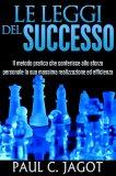 eBook - Le Leggi del Successo
