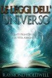 eBook - Le Leggi dell'universo