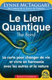 eBook - Le Lien Quantique (the Bond)
