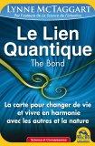 eBook - Le Lien Quantique (the Bond) - Epub