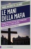 eBook - Le Mani della Mafia
