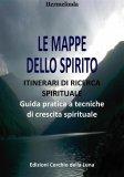 Ebook - Le Mappe Dello Spirito