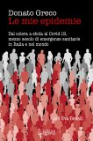 eBook - Le Mie Epidemie