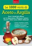 eBook - Le Mille Virtù di Aceto e Argilla